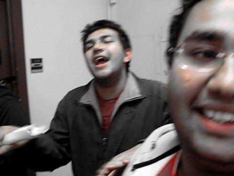 Kochhar, Pandey & Khatry Foolin