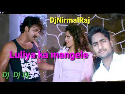 Video Luliya ka mangele mix by Dj NirmalRaj 7348058015 download in MP3, 3GP, MP4, WEBM, AVI, FLV January 2017