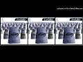 Naff - Terlahir (2000) Full Album