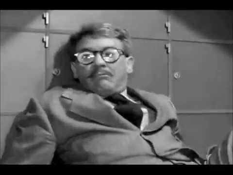 7 Top Twilight Zone Episodes of the Original 1960s Series