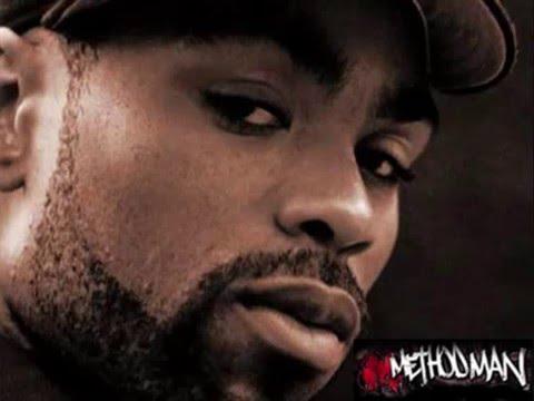 B-Real,Coolio,Busta Rhymes,LL Cool J,Method Man-Hit 'em high (видео)