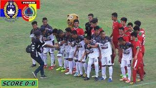 Video Highlights Timnas Indonesia U-19 Vs Persid Jember [0-0] - Live Jember Sport Garden 21 Oktober 2017 MP3, 3GP, MP4, WEBM, AVI, FLV Oktober 2017