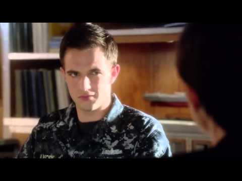 NCIS New Orleans   First Look   YouTube