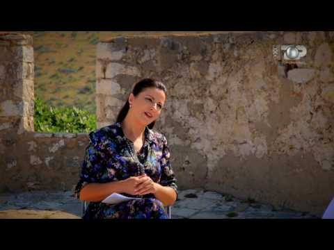 Exclusive, 18/09/2016 - Hysni Zela, një jetë me këngën popullore