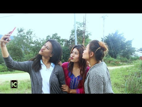 (Love Story :Web Series: what 's love Episode 07 :Umesh Karki - Duration: 19 minutes.)