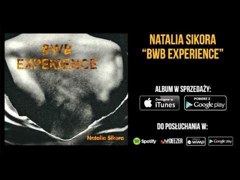 Tekst piosenki Natalia Sikora - Cisza po polsku