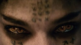 Nonton The Mummy - Trailer Tease (HD) Film Subtitle Indonesia Streaming Movie Download