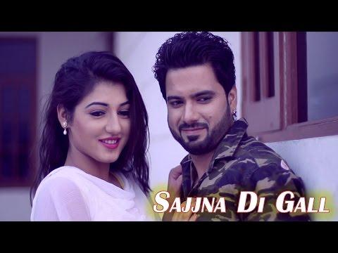 records - Song - Sajjna Di Gall Artist - Mandeep Mithi (https://www.facebook.com/iMandeepMithi ) Lyrics - Prof Deedar Singh Deedar Music - Mandeep Mithi Album - Sajjna Di Gall Editor - Sarabjeet Sohal...
