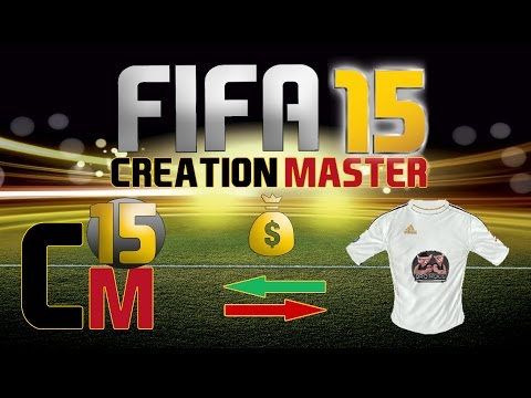 how to master fifa
