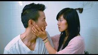 Nonton COMFORT [Movie Clip] Film Subtitle Indonesia Streaming Movie Download