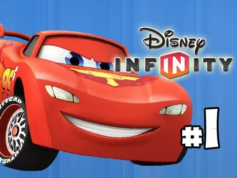 comment telecharger disney infinity