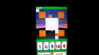 Poker Bomb YouTube video