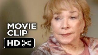 Nonton Elsa & Fred Movie CLIP - This Is Who I Am (2014) - Shirley Maclaine, Christopher Plummer Movie HD Film Subtitle Indonesia Streaming Movie Download