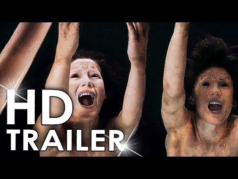 THE LODGERS Trailer (2018) Thriller Movie HD
