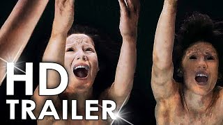 Nonton THE LODGERS Trailer (2018) Thriller Movie HD Film Subtitle Indonesia Streaming Movie Download