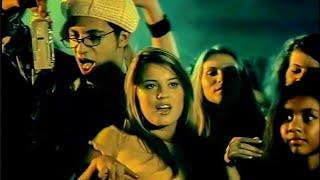 دانلود موزیک ویدیو نمی خوامت گروه بلک کتس