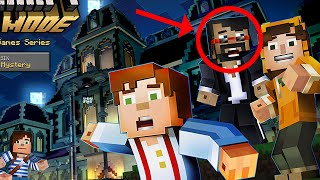 I'M IN A VIDEO GAME by CaptainSparklez