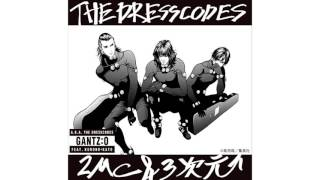 Nonton The Dresscodes     Ningen Video                   Gantz O Theme  Film Subtitle Indonesia Streaming Movie Download
