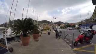 Porto Santo Stefano Italy  City pictures : GO TO Via Vittoria in Porto Santo Stefano in Tuscany in ITALY