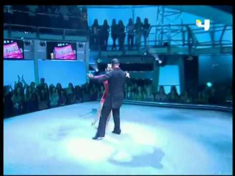 Tango Dance – So u Think u Can Dance.flv