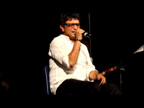 Video Rupankar Live - Shetai Satyi (Movie - Chotushkone) download in MP3, 3GP, MP4, WEBM, AVI, FLV January 2017
