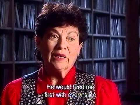 Zamri, Esther