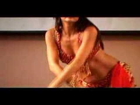 Flamenco Árabe