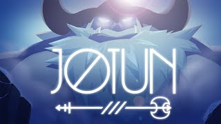 This is a game which delves in the Norse mythology.  The protagonist is Thora who aims to impress the gods so that she may gain passage to Valhalla.You can get the game here: http://store.steampowered.com/app/323580/Jotun_Valhalla_Edition/