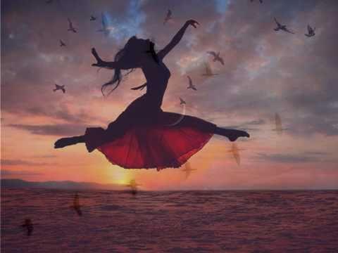 Anita Lipnicka - Nieważne dziś co będzie jutro lyrics