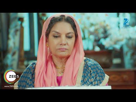 Amma - Episode 29 - October 01, 2016 - Best Scene