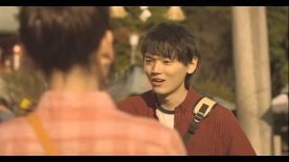Nonton Beyond the Memories - Yuki Furukawa Film Subtitle Indonesia Streaming Movie Download