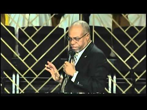 """""""God's Exchange Program"""" Pastor John K. Jenkins Sr. (Awesome Sermon)"""
