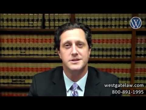 Los angeles loan modification attorney