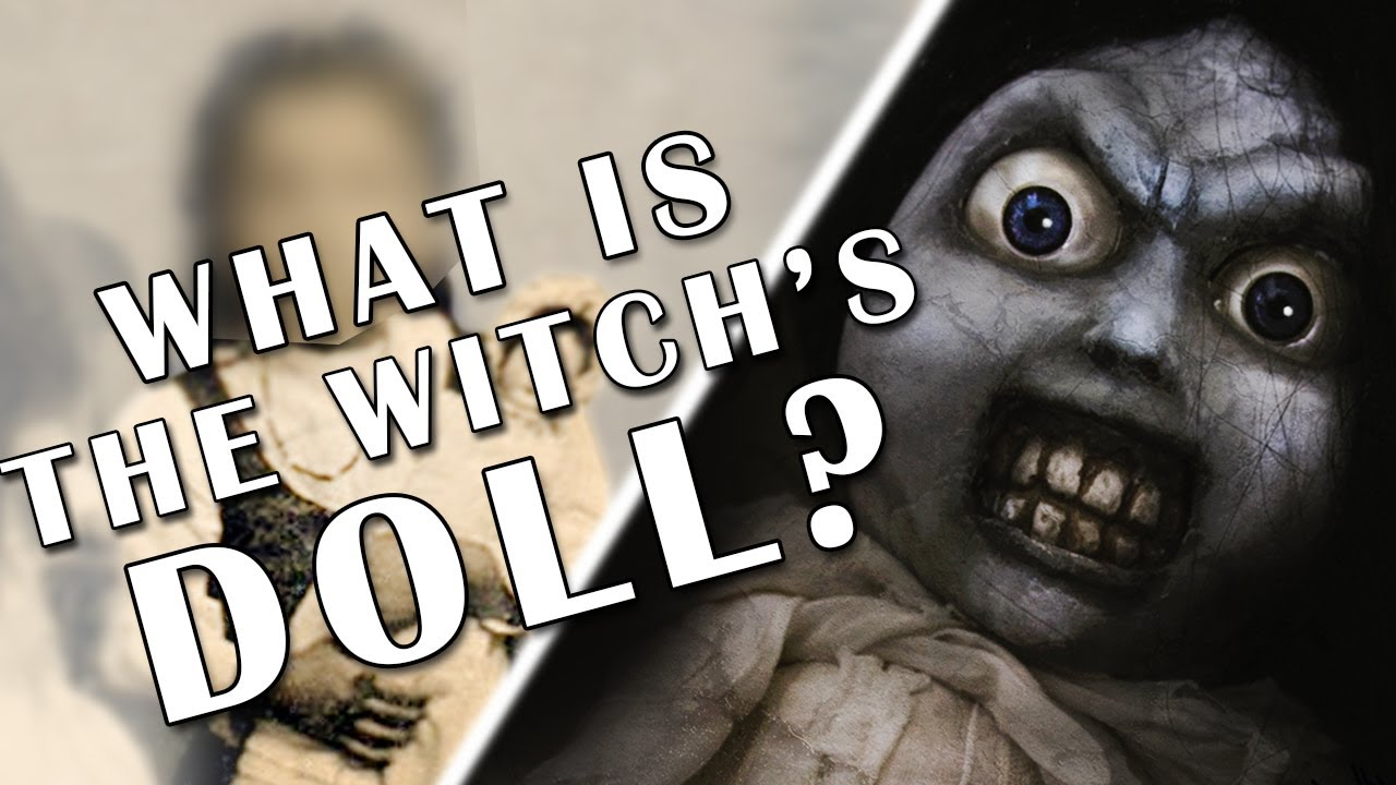 What is the WITCH