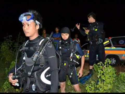 RESCUE POYSIANKK .wmv