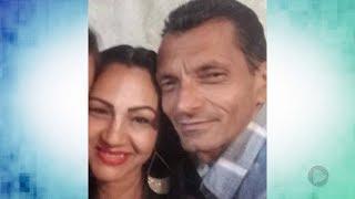 Homem é suspeito de matar a namorada a golpes de faca em Sorocaba