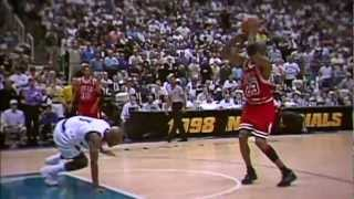 Video Michael Jordan Top 50 All Time Plays MP3, 3GP, MP4, WEBM, AVI, FLV September 2019