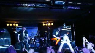 Bob (Live Video)