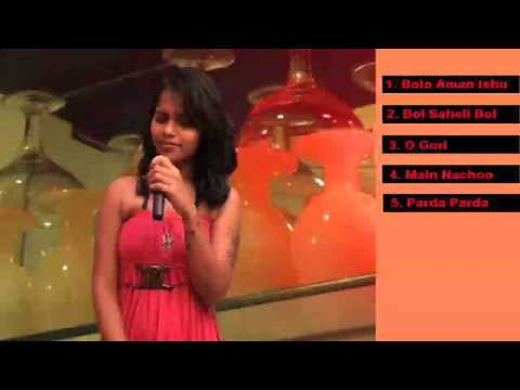 movie songs jukebox music 2013 hits nice bollywood indian Most youtube 2011 cool video album HD