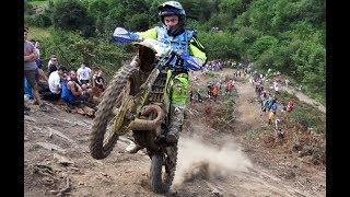 Video GordeXola Xtreme 2018 Hard Enduro Crash&Show (Edgar-RaceVideos) MP3, 3GP, MP4, WEBM, AVI, FLV September 2018