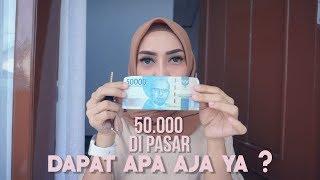 Video TUDUNG SAJI MAMA LITA - 3.500 + 3.000 + 1.000 = 11.500 ???? MP3, 3GP, MP4, WEBM, AVI, FLV Juni 2019