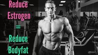 3 Foods to Reduce Estrogen to Lose Weight- Thomas DeLauer