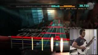 http://www.baixakijogos.com.br/ps3/rocksmith/analise Chegou a hora de abandonar as guitarras com botões coloridos para...