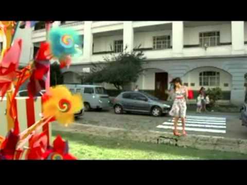 Tekst piosenki Natalia Oreiro - Cristal po polsku