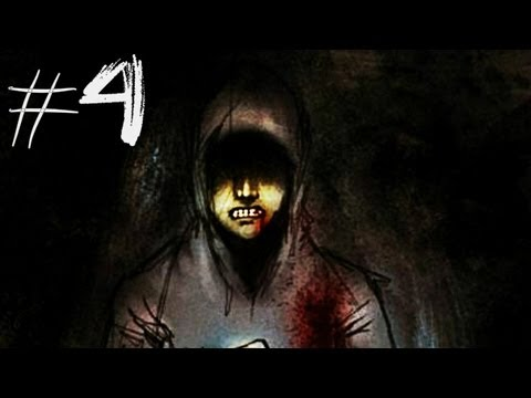 Cry of Fear Walkthrough - Ratings are always appreciated! Thanks for the support. Cry of Fear Walkthrough Part 4 with Gameplay by theRadBrad. Part 4 of my Cry of Fear Gameplay Walkthr...