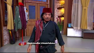 Video Jago Silat?? Berani Lawan Haji Bolot Gak? MP3, 3GP, MP4, WEBM, AVI, FLV Januari 2019