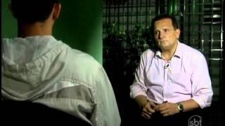 Especial Pastor Marcos Pereira - Parte 4