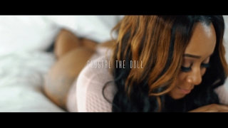 Crystal The Doll - Bedroom ( Ft Brielle Lesley )