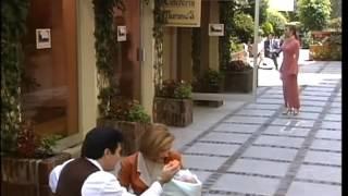 Marimar Angelica conoce a Bella aldama
