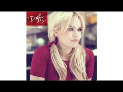 Tekst piosenki Duffy - Endlessly po polsku